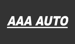 AAA Autó